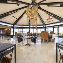 Restaurant Etosha King Nehale