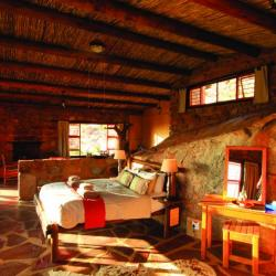 Eagles Nest Chalet, Aus Namibia