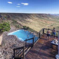 Grootberg Namibia