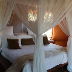 Mwedzi Suite