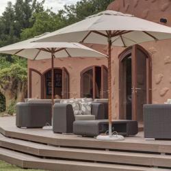 Sitzecken - Mount Etjo Lodge