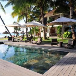 Sakao Boutik Hotel in Mauritius